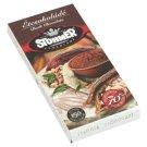 Stühmer Dark Chocolate 100 g
