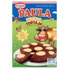 Dr. Oetker Paula Spotted Cake Baking Powder 375 g