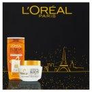 L'Oréal Paris Elseve Extraordinary Oil Coco ajándékcsomag