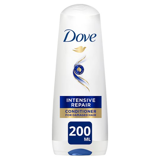 Dove Intensive Repair Conditioner 200 ml