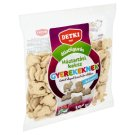 Detki Animal Shaped Biscuits for Children with Calcium 180 g