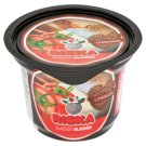 Riska Italian Style Butter Cream with Linseed 180 g
