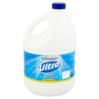 Ultra fehérítő 5 l