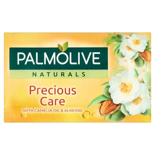Palmolive Naturals Precious Care Soap 90 g
