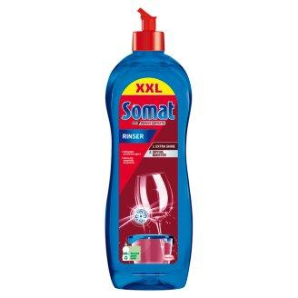 Somat Rinser 750 ml