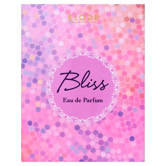 Elode Bliss eau de parfüm 100 ml