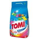 Tomi Max Power Color Powder Detergent 60 Washes 4,2 kg