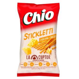 Chio Slims sajtos pálcika 35 g