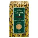 Koronás Cukor Demerara Cane Sugar 500 g