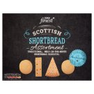 Tesco Finest Butter Biscuit Selection 400 g