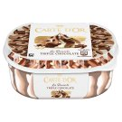Carte D'Or Gelateria Triple Chocolate Ice Cream 900 ml