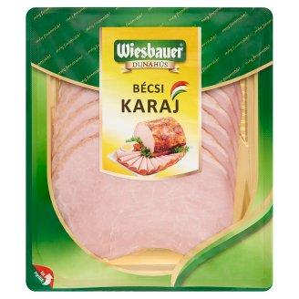Wiesbauer bécsi karaj 80 g
