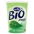Olma Via Natur Unflavoured Organic Yoghurt 150 g