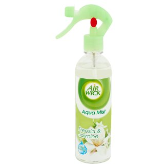 Air Wick Aqua Mist White Flowers Air Freshener 345 ml