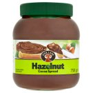 Oak Lane Hazelnut Cocoa Spread 750 g