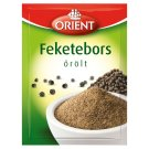 Orient Ground Black Pepper 12 g