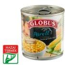 Globus Crumbled Sweetcorn 150 g