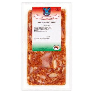 Imki Hús darabolt mangalica disznósajt 200 g