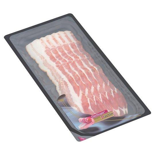 Gierlinger's Sliced Bacon 80 g