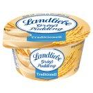 Landliebe Semolina Pudding 150 g