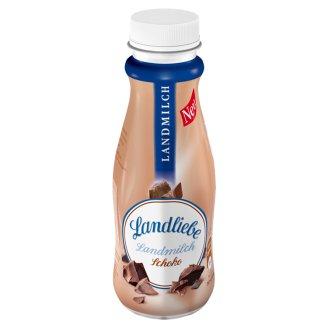 Landliebe UHT Chocolate Milk 350 g