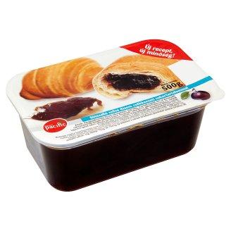 Pacific sütésálló szilva dzsem 500 g