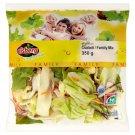 Eisberg Family Családi Mix friss salátakeverék 350 g