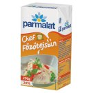 Parmalat Chef UHT Whipping Cream 20% 200 g
