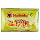 Marlenka Gluten Free Honey Cake 100 g
