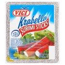 Vici Krabella gyorsfagyasztott surimi rák ízű halrudacskák 240 g