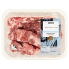 Tesco Pork Meaty Bones