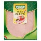Wiesbauer Delikát párizsi 80 g