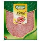 Wiesbauer Túra Cold Cuts 80 g