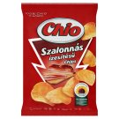 Chio Potato Chips with Bacon Flavour 75 g