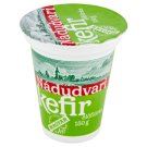 Nádudvari Milk Product with Live Cultures 150 g