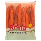 Róna Carrot 2 kg
