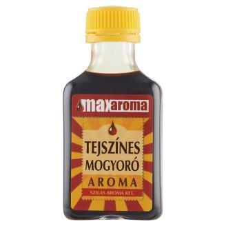 Szilas Max Aroma Creamy Hazelnut Aroma 30 ml