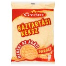 Győri Household Biscuits Powder 500 g