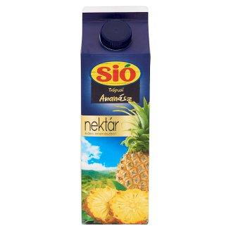 Sió ananász nektár 1 l