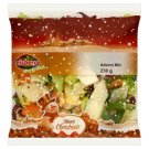 Eisberg Advent Mix Fresh Salad Mix 230 g