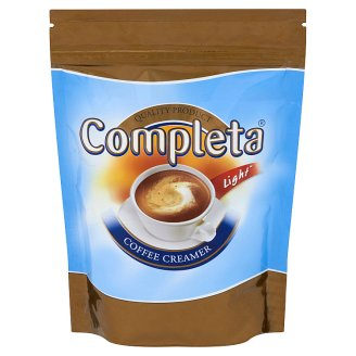 Completa Light Coffee Creamer 200 g