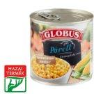 Globus Crumbled Sweetcorn 340 g