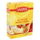 Lagris Mashed Potato Flakes with Milk 130 g