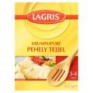 Lagris krumplipüré pehely tejjel 130 g
