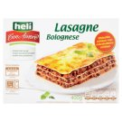 Heli Con Amore Lasagne Bolognese Pasteurized Ready-Meal 400 g