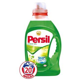 Persil Regular gel 20 WL 1,46 l