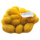 Tesco Friss Piac Yellow Potatoes 2 kg