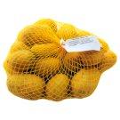 Tesco Friss Piac sárga burgonya 2 kg