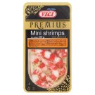 Vici Premius Mini Shrimps from Surimi in Oil 200 g