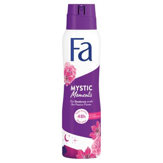 Fa Mystic Moments deospray 150 ml